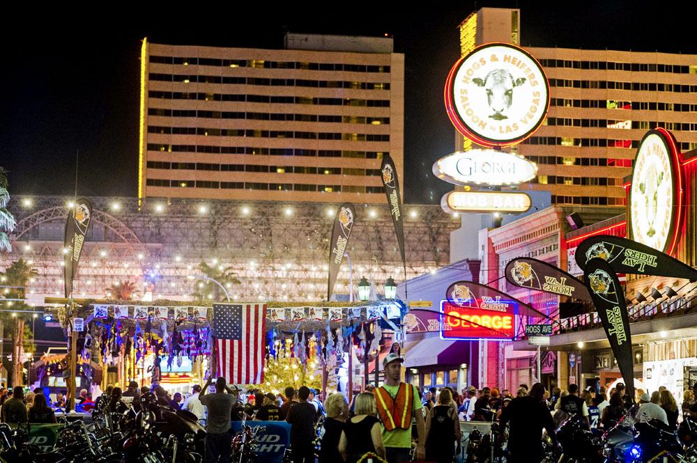 Hogs & Heifers Saloon_Las Vegas BikeFest_0168
