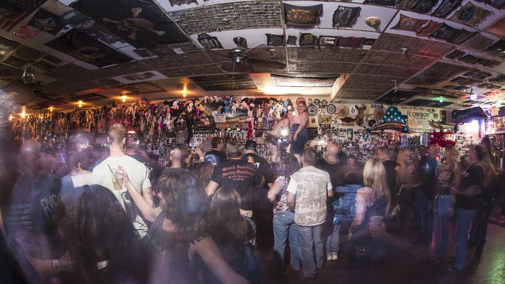Hogs & Heifers Saloon_Las Vegas BikeFest_0174