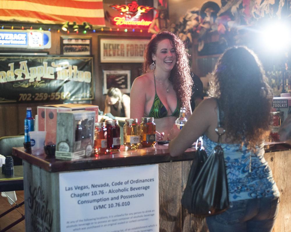 Hogs & Heifers Saloon_Las Vegas BikeFest_0176