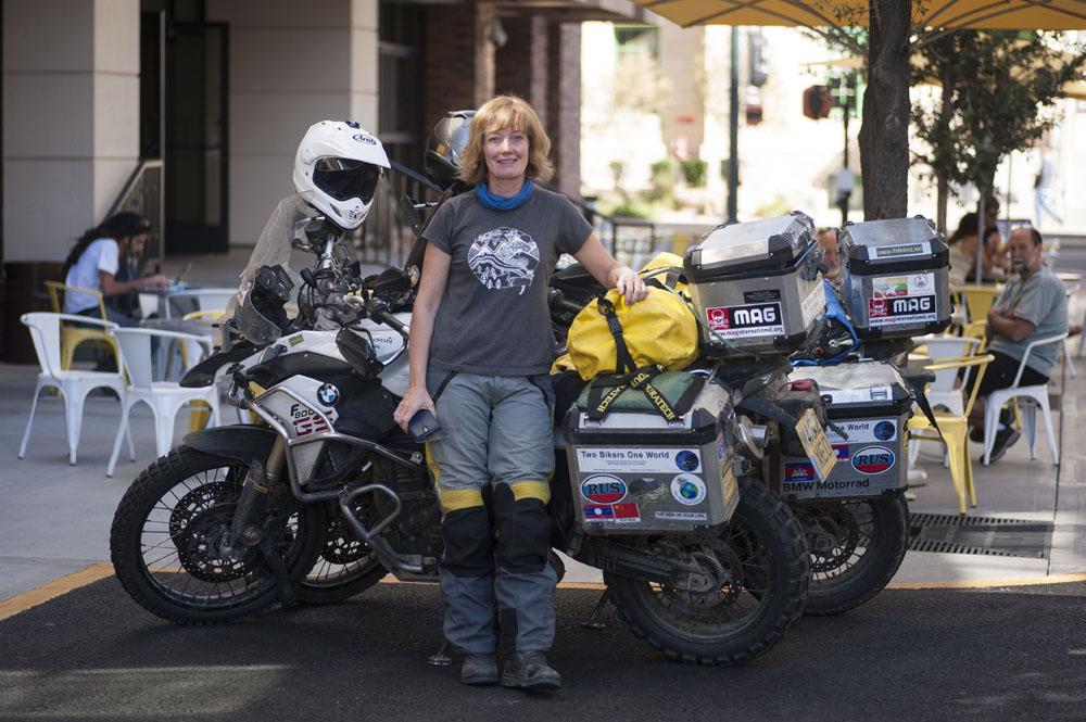 Hogs & Heifers Saloon_Las Vegas BikeFest_0183