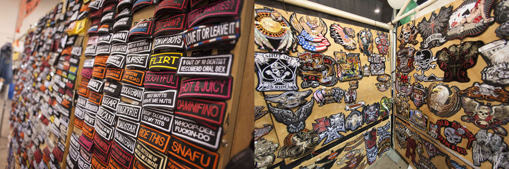 Hogs & Heifers Saloon_Las Vegas BikeFest_0188