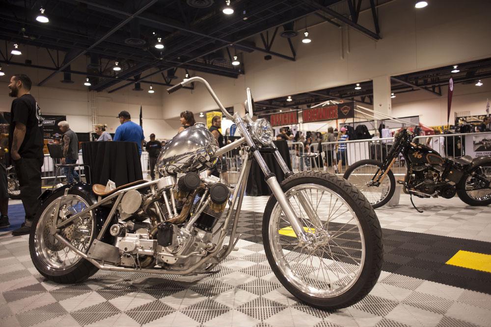 Hogs & Heifers Saloon_Las Vegas BikeFest_0189