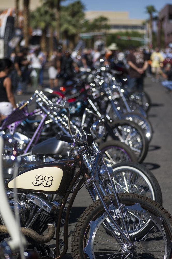 Hogs & Heifers Saloon_Las Vegas BikeFest_0191
