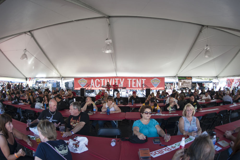 Hogs & Heifers Saloon_Las Vegas BikeFest_0193