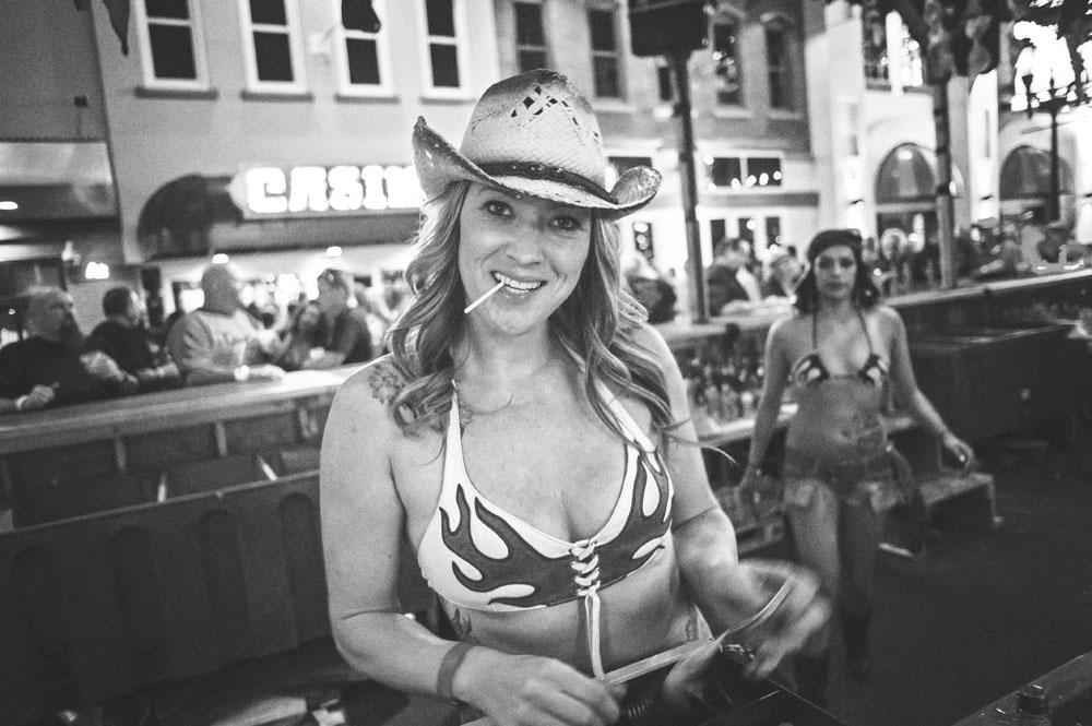 Hogs & Heifers Saloon_Las Vegas BikeFest_0216
