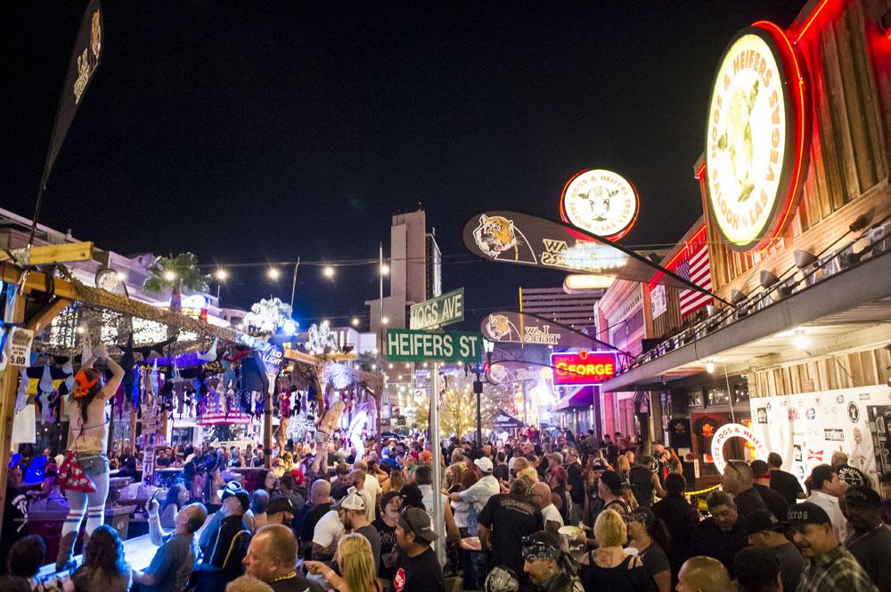 Hogs & Heifers Saloon_Las Vegas BikeFest_0237