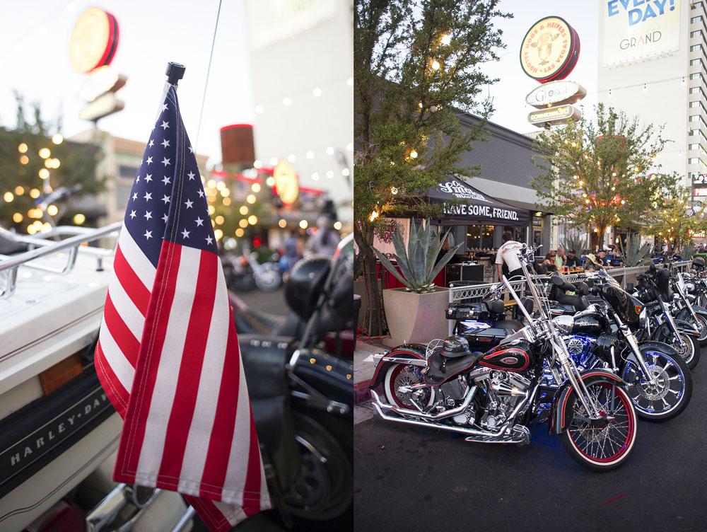 Hogs & Heifers Saloon_Las Vegas BikeFest_0251