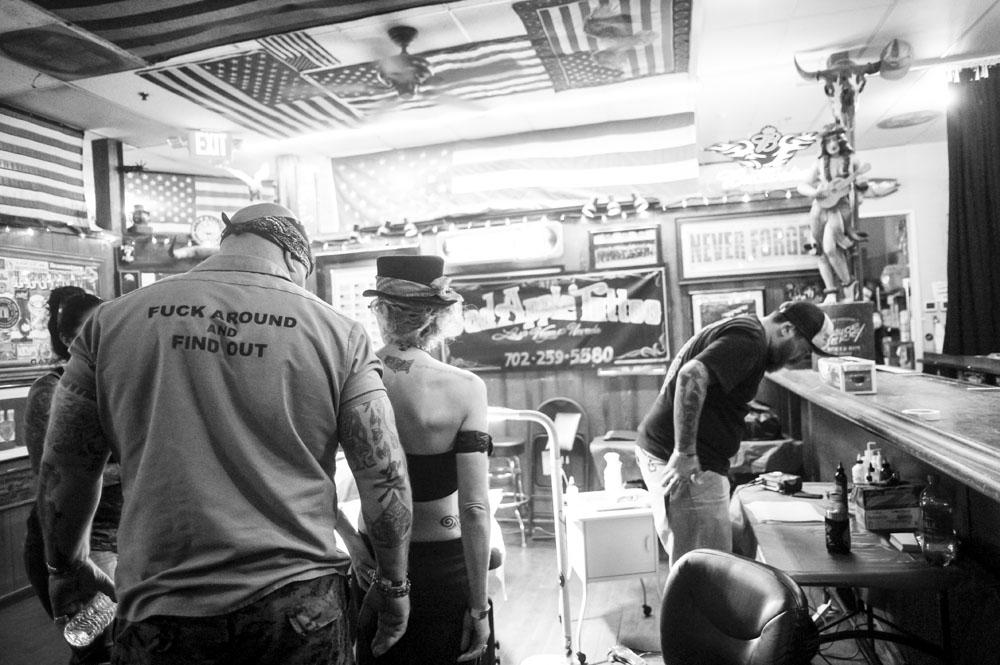 Hogs & Heifers Saloon_Las Vegas BikeFest_0252