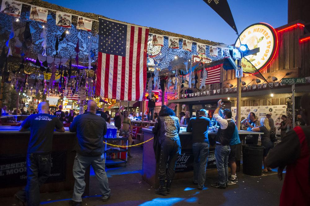Hogs & Heifers Saloon_Las Vegas BikeFest_0276
