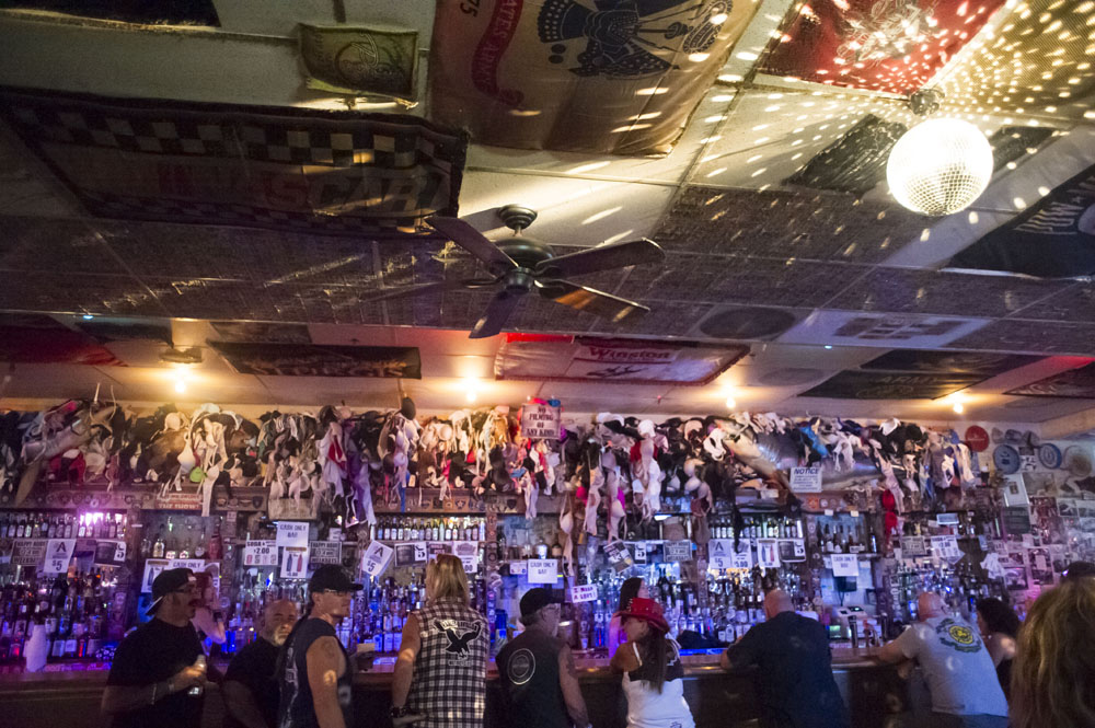 Hogs & Heifers Saloon_Las Vegas BikeFest_0278