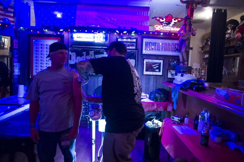 Hogs & Heifers Saloon_Las Vegas BikeFest_0299