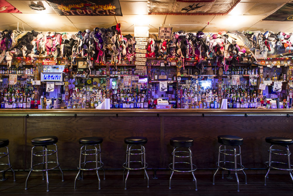 Hogs & Heifers Saloon_Las Vegas Dive Bars_0288