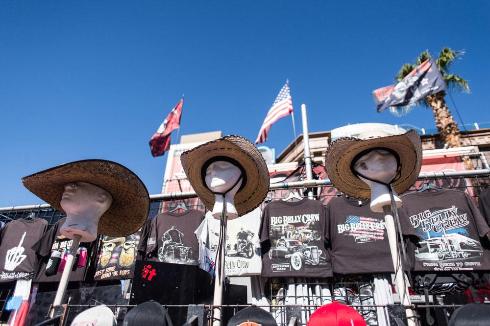 Hogs & Heifers Saloon_Las Vegas _Bike Rally_0076
