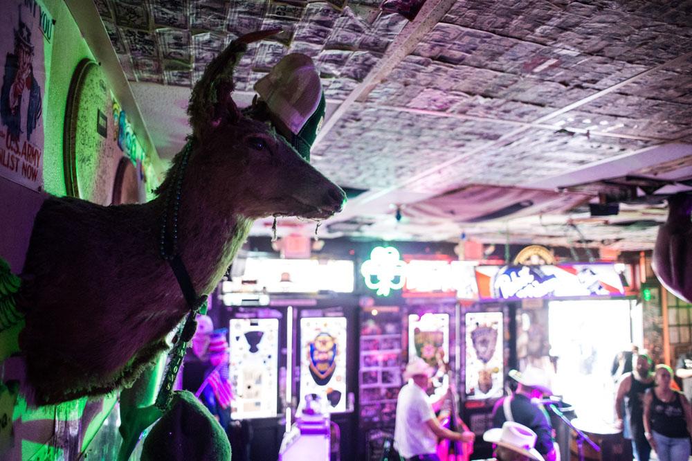 Hogs & Heifers Saloon_Las Vegas _Bike Rally_0100