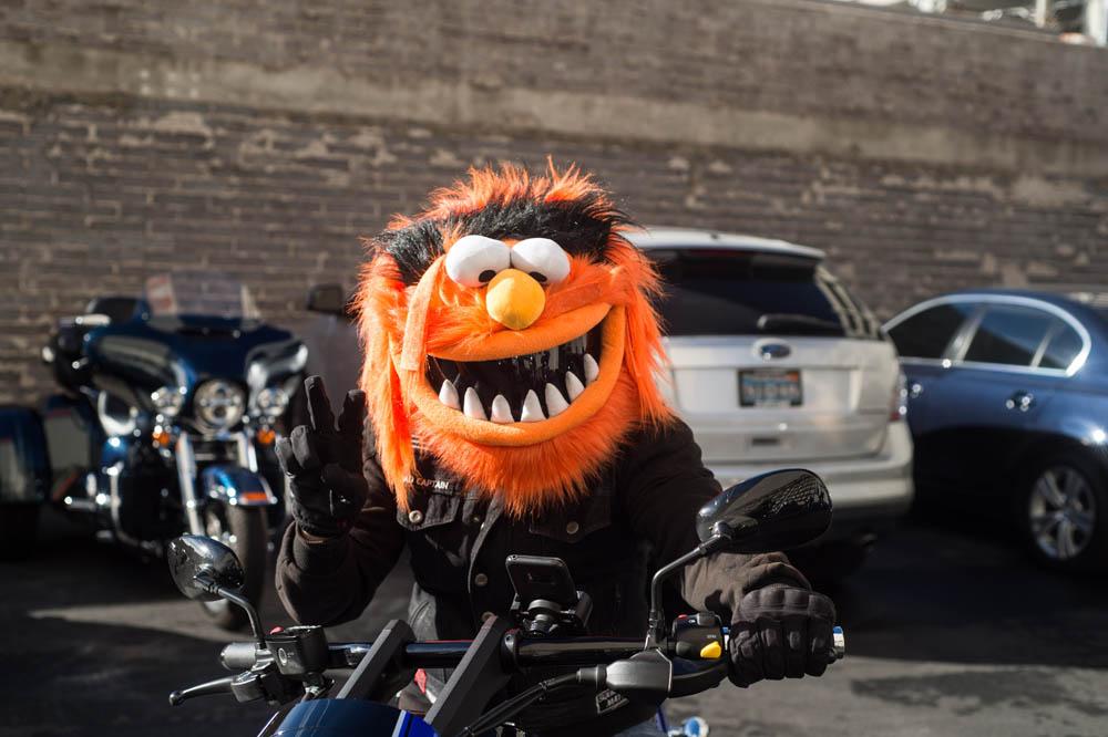 Hogs & Heifers Saloon_Las Vegas _Biker Bar0332