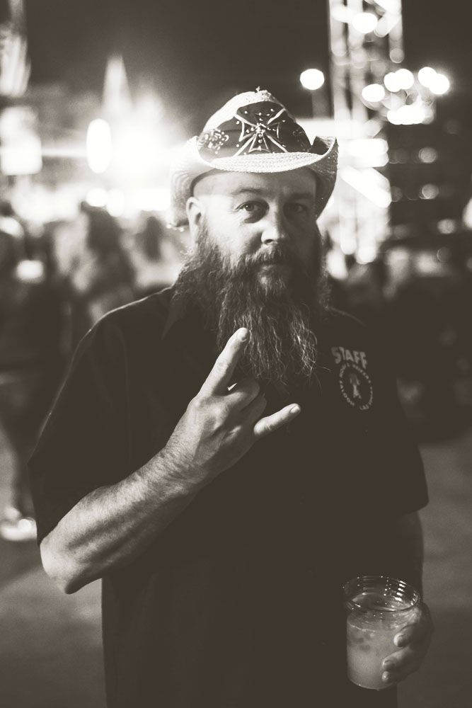 Hogs & Heifers Saloon_Las Vegas_Biker Bar_0305