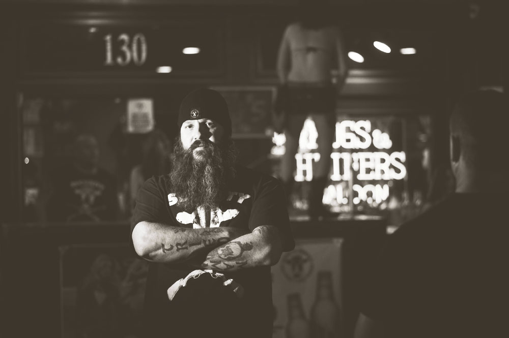 Hogs & Heifers Saloon_Las Vegas_Biker Bar_0329