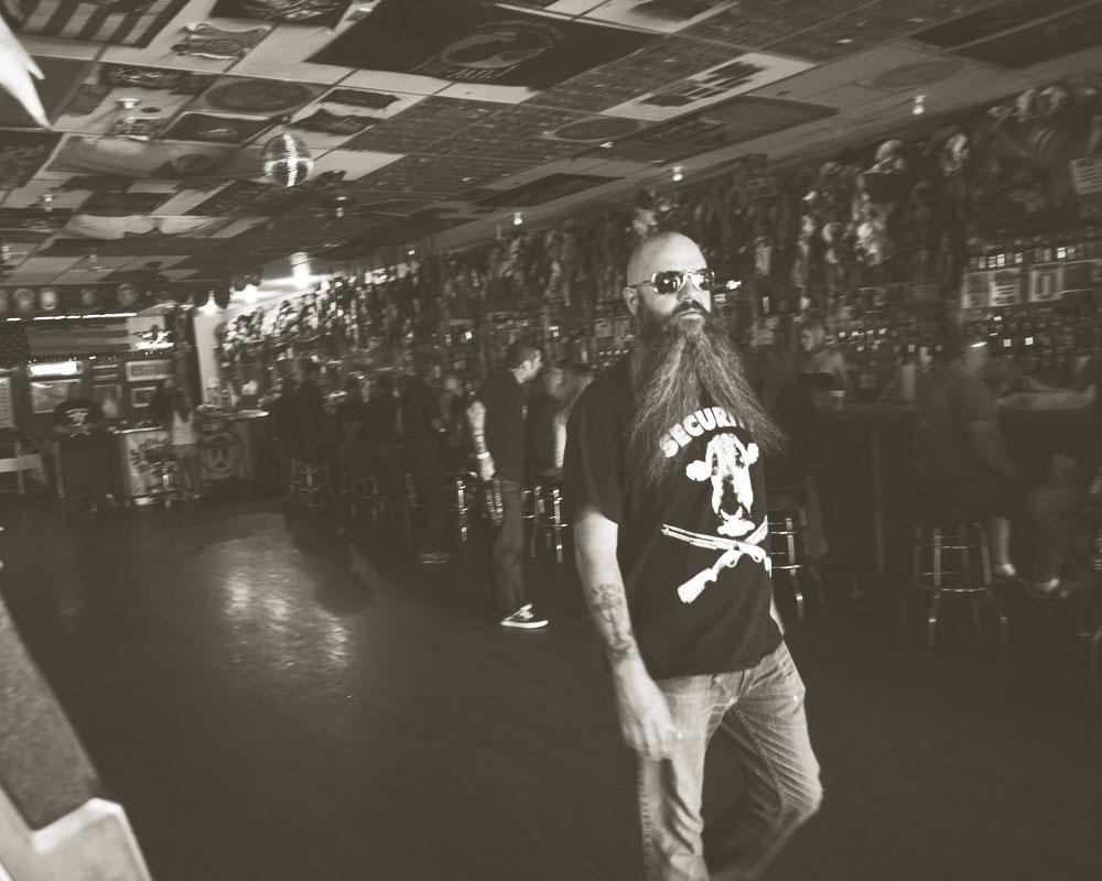 Hogs & Heifers Saloon_Las Vegas_Biker Bar_0332