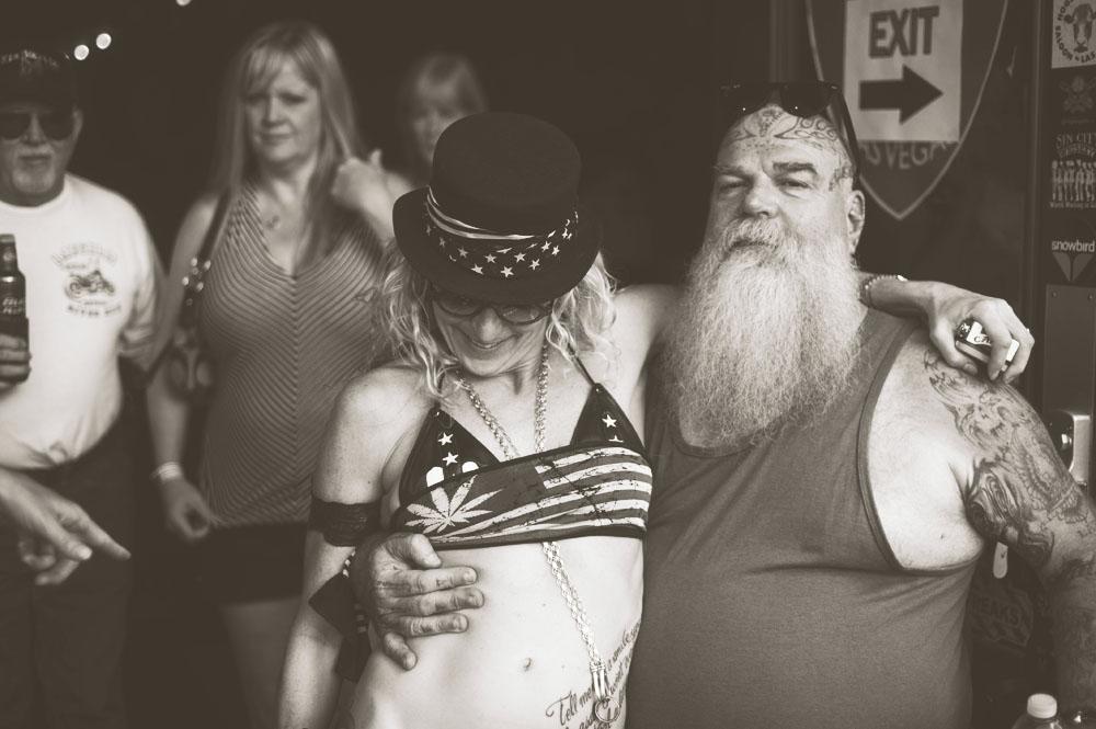 Hogs & Heifers Saloon_Las Vegas_Biker Bar_0334