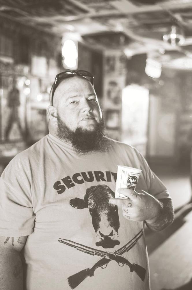 Hogs & Heifers Saloon_Las Vegas_Biker Bar_0361