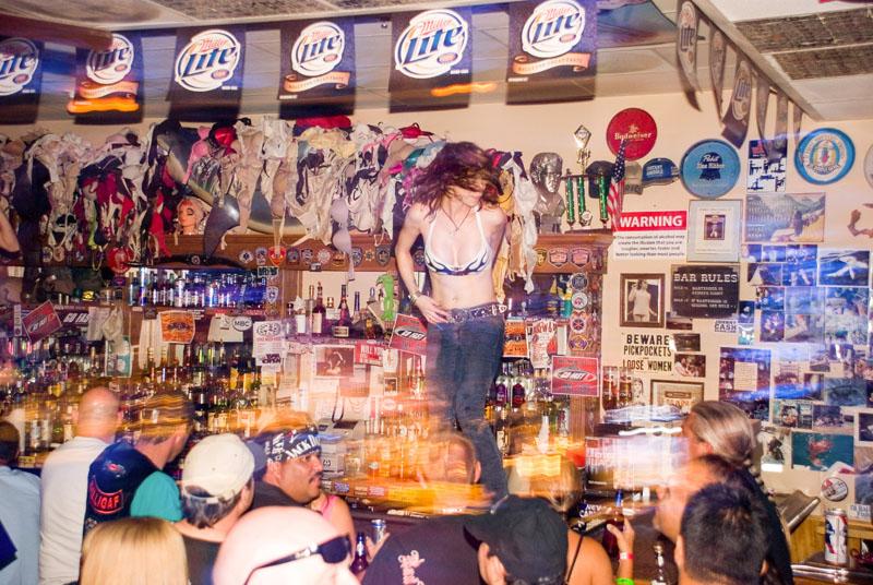 Hogs & Heifers Saloon_Las Vegas_Bartenders_0027