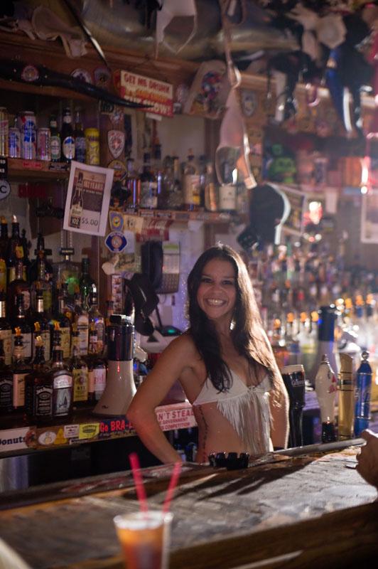 Hogs & Heifers Saloon_Las Vegas_Bartenders_0055