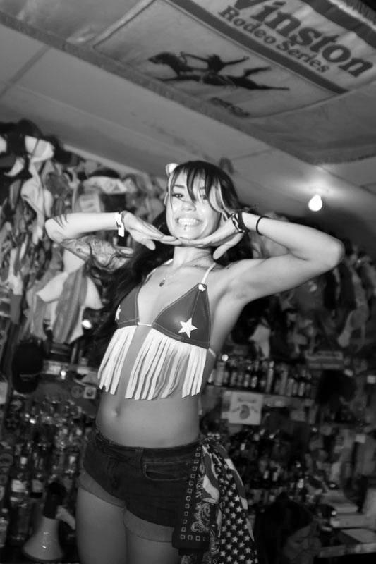 Hogs & Heifers Saloon_Las Vegas_Bartenders_0069