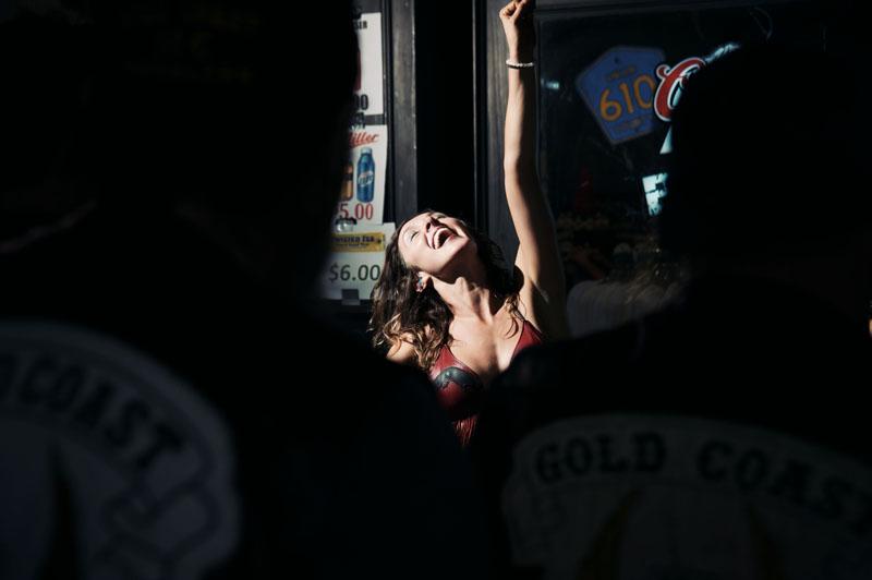 Hogs & Heifers Saloon_Las Vegas_Bartenders_0076