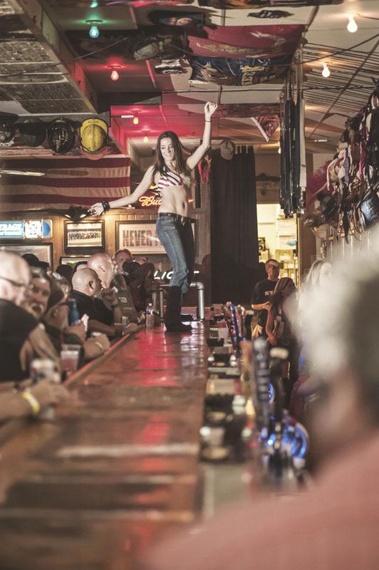 Hogs & Heifers Saloon_Las Vegas_Bartenders_0089