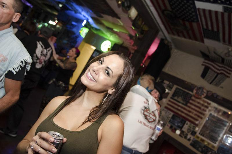 Hogs & Heifers Saloon_Las Vegas_Bartenders_0091