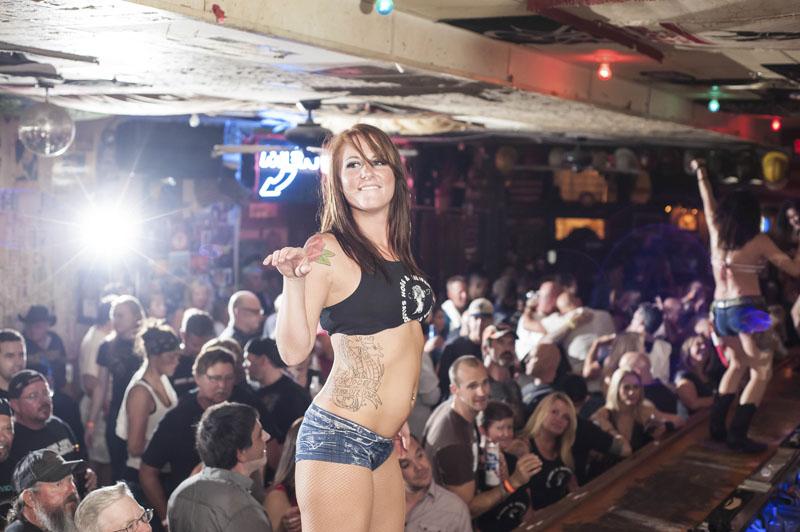 Hogs & Heifers Saloon_Las Vegas_Bartenders_0095