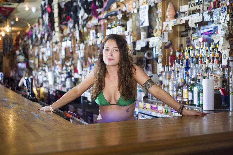 Hogs & Heifers Saloon_Las Vegas_Bartenders_0136