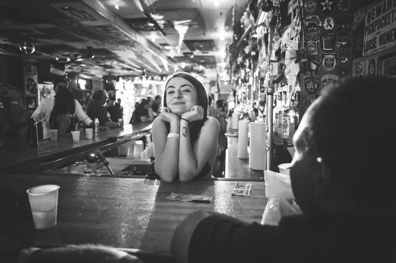 Hogs & Heifers Saloon_Las Vegas_Bartenders_0140
