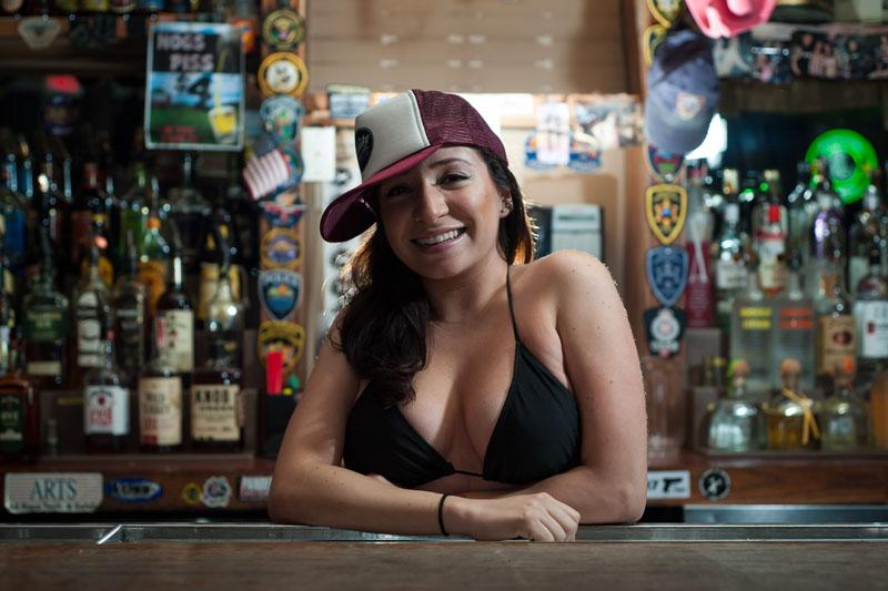 Hogs & Heifers Saloon_Las Vegas_Bartenders_0156