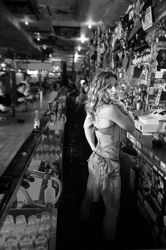 Hogs & Heifers Saloon_Las Vegas_Bartenders_0161