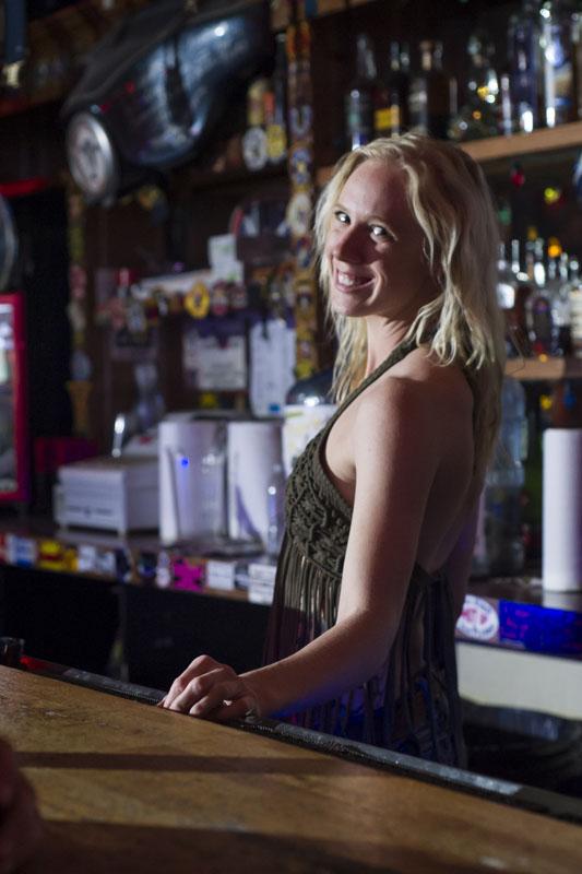 Hogs & Heifers Saloon_Las Vegas_Bartenders_0195