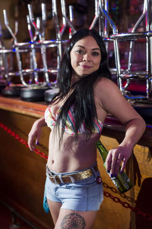 Hogs & Heifers Saloon_Las Vegas_Bartenders_0207