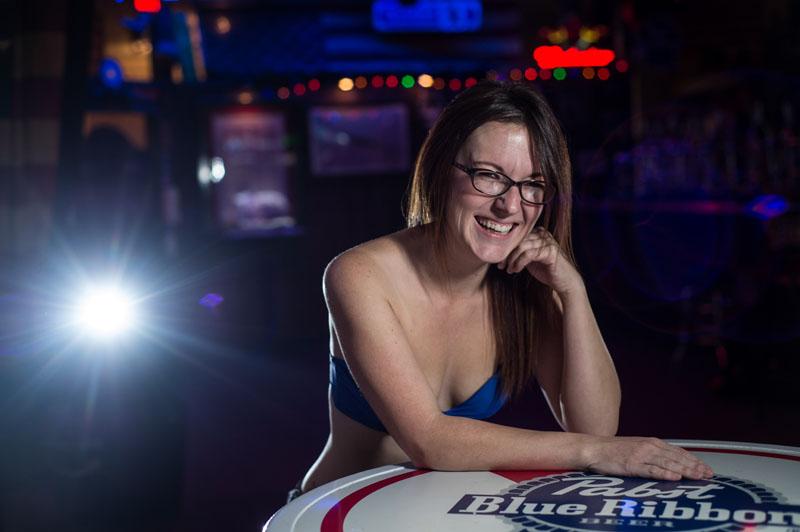 Hogs & Heifers Saloon_Las Vegas_Bartenders_0226