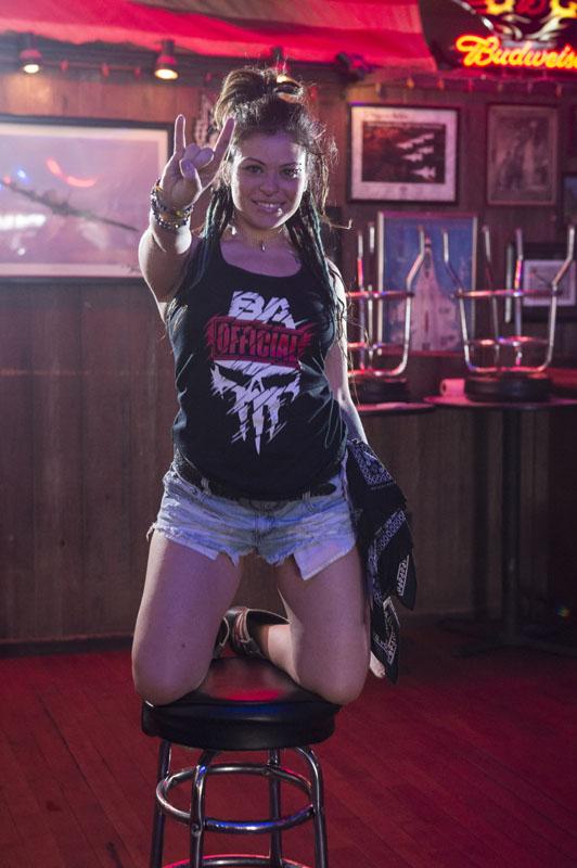 Hogs & Heifers Saloon_Las Vegas_Bartenders_0242