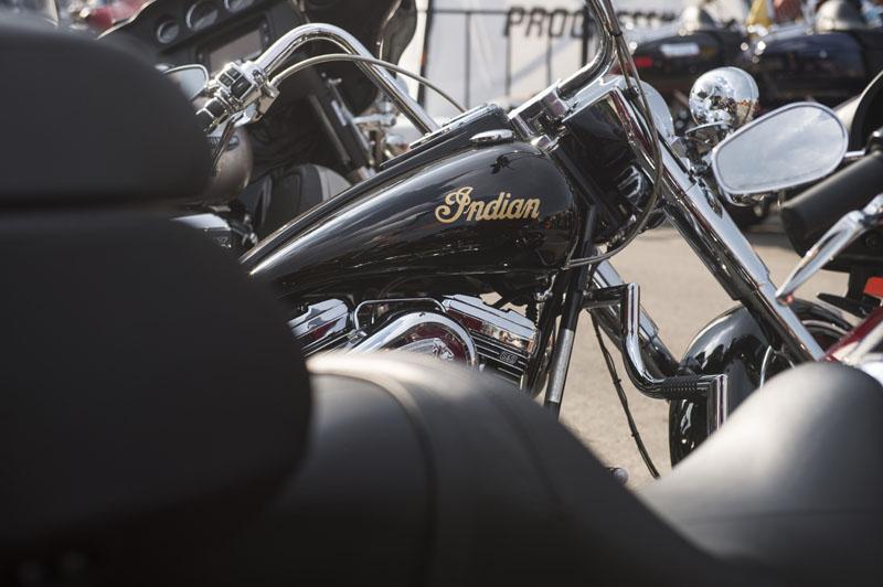 Hogs & Heifers Saloon_Sturgis Motorcycle Rally_0037