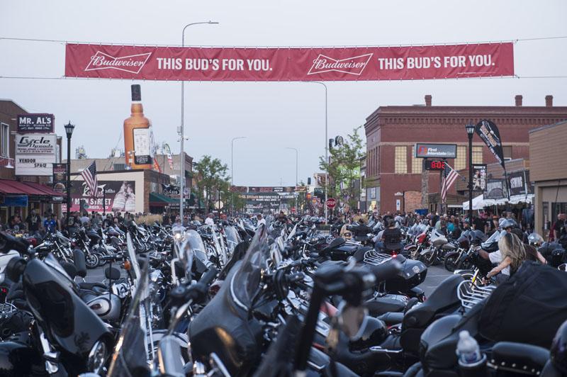 Hogs & Heifers Saloon_Sturgis Motorcycle Rally_0079