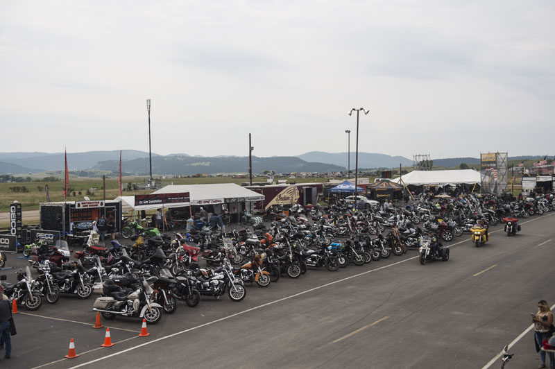Hogs & Heifers Saloon_Sturgis_0033