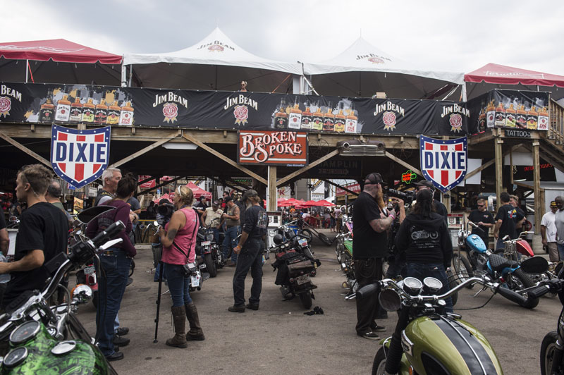 Hogs & Heifers Saloon_Sturgis_0034