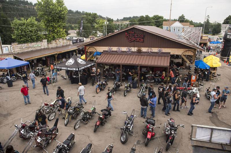 Hogs & Heifers Saloon_Sturgis_0037