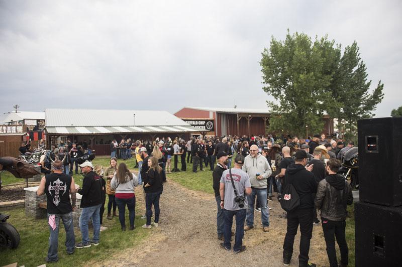 Hogs & Heifers Saloon_Sturgis_0066