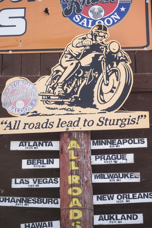 Hogs & Heifers Saloon_Sturgis_0236