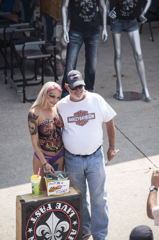 Hogs & Heifers Saloon_Sturgis_0240