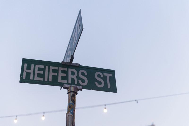 Hogs & Heifers Saloon_Sturgis_0274