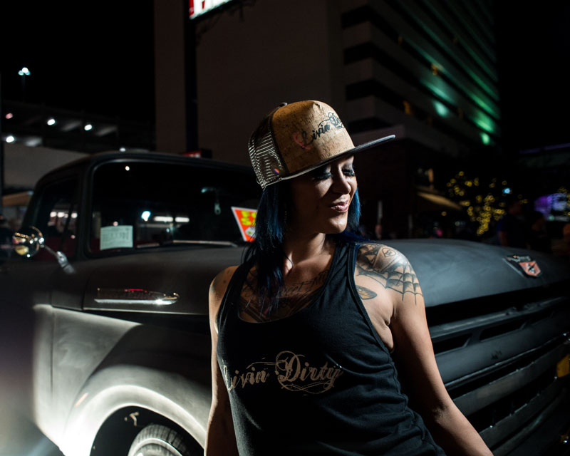 Livin' Dirty by noremaC Studios_0268