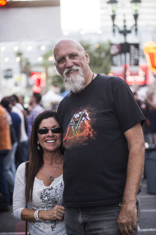 Babes_in_the_Alley_Hogs_and_Heifers_Sturgis_2018_0028